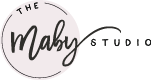 The Maby Studio